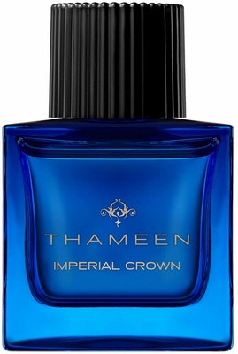 Thameen Imperial Crown 50 ml