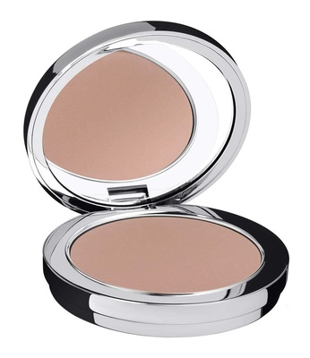 Rodial Instaglam Compact Deluxe Contouring Powder Dark