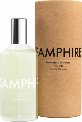Laboratory Perfumes Samphire 2 ml