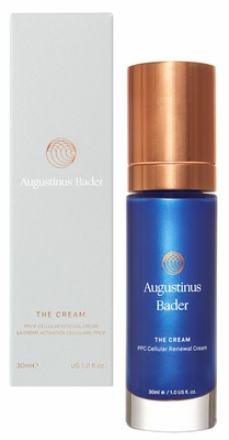 Augustinus Bader The Cream 30 ml
