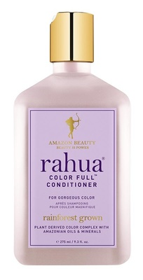 Rahua Color Full Conditioner 60 ml