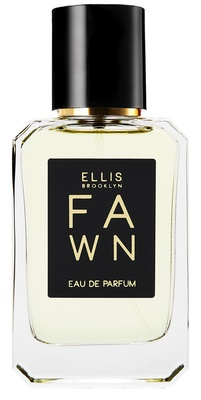 Ellis Brooklyn Fawn 50ml
