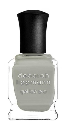 Deborah Lippmann Lost in a Dream