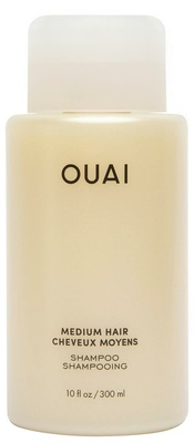 Ouai Medium Hair Shampoo