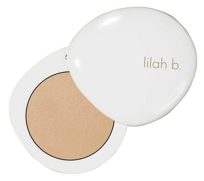 Lilah B. Virtuous Veil™ Concealer & Eye Primer b.bright (light)