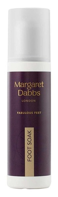 Margaret Dabbs Hydrating Foot Soak