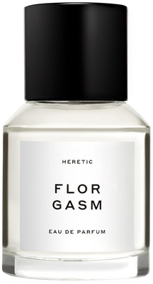 Heretic Parfum Florgasm 50 ml