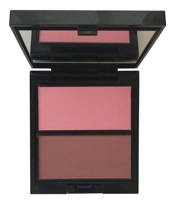 Surratt Beauty Ultimate Blush Palette