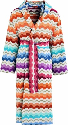 Missoni Home Bathrobe Vasilij S