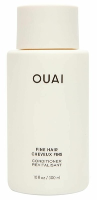 Ouai Fine Hair Conditioner