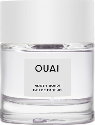 Ouai North Bondi