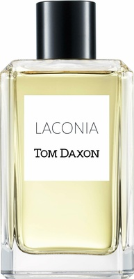 Tom Daxon Laconia 100 ml