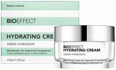 Bioeffect Hydrating Cream 50 ml