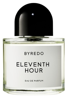 Byredo Eleventh Hour 100 ml