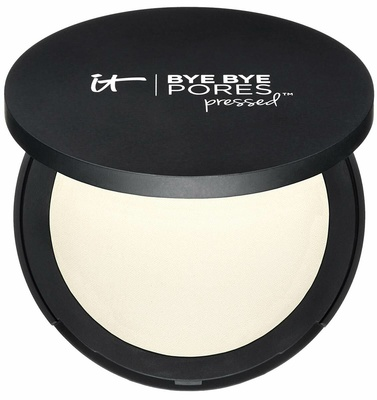 IT Cosmetics Bye Bye Pores™ Pressed