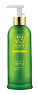 Tata Harper™ Revitalizing Body Oil
