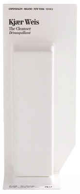 Kjaer Weis The Cleanser Refill