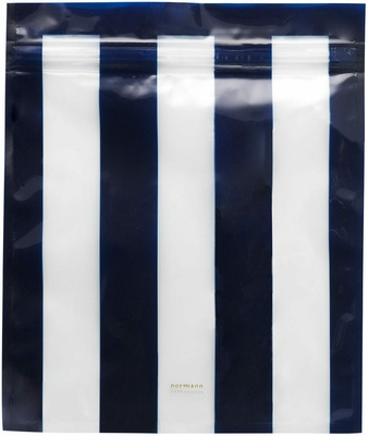 Normann Copenhagen Zip Bag