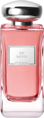 By Terry Be Mine 100 ml