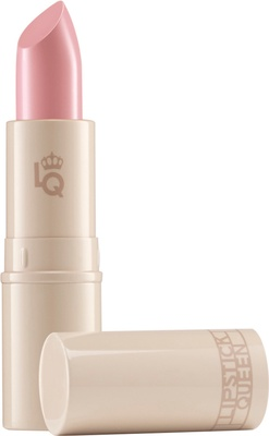 Lipstick Queen Nothing but the Nudes Truth or Bare