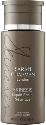 Sarah Chapman Liquid Facial Resurfacer