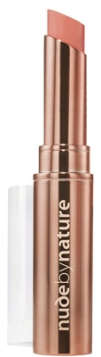 Nude by Nature Sheer Glow Colour Balm