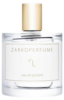 Zarkoperfume E´L 2 ml