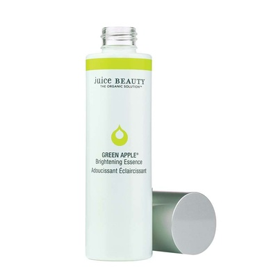 Juice Beauty Green Apple™ Brightening Essence