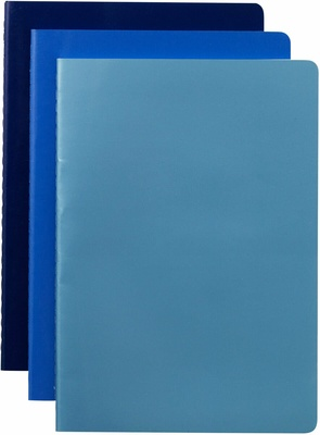 Normann Copenhagen Notebook Large