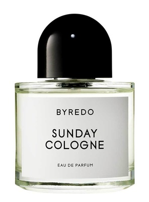 Byredo Sunday Cologne 100 ml
