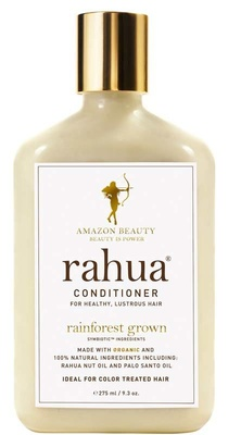 Rahua Rahua Conditioner