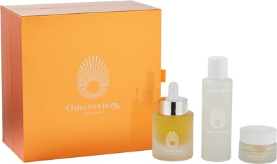 Omorovicza Replenish & Restore Collection