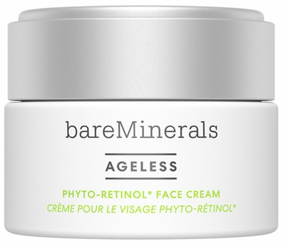 bareMinerals Retinol Face Cream