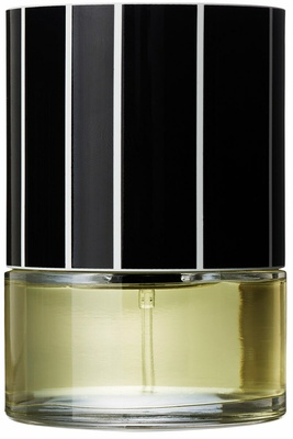 N.C.P. Olfactives Olfactive Facet 701 Leather & Vetiver 50 ml