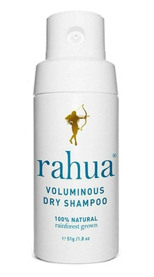 Rahua Voluminous Dry Shampoo