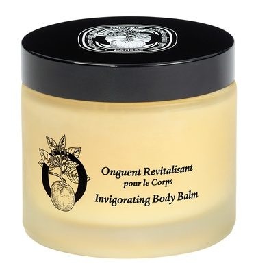 Diptyque Invigorating BodyBalm