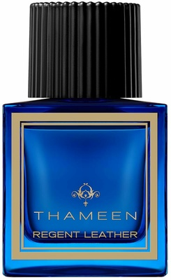 Thameen Regent Leather 50 ml