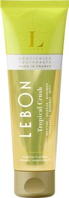 LEBON Pineapple - Rooibos - Mint
