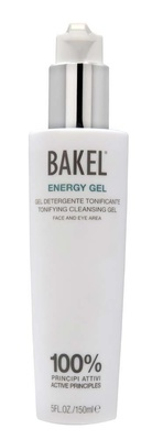 Bakel Energy Gel