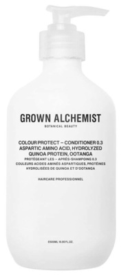 Grown Alchemist Colour Protect — Conditioner 0.3