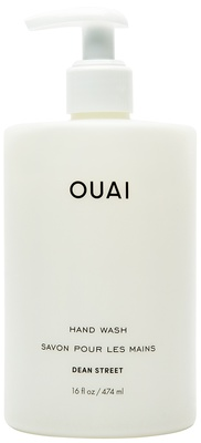 Ouai Hand Wash 437 ml