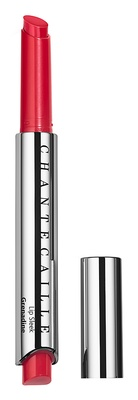 Chantecaille Lip Sleek Grenadine