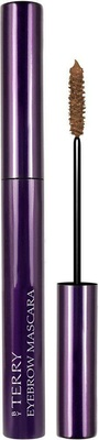 By Terry Eyebrow Mascara 6 - Dark Brown