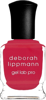 Deborah Lippmann In the Sun