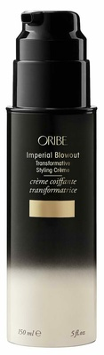 Oribe Gold Lust Imperial Blowout Transformative Styling Crème