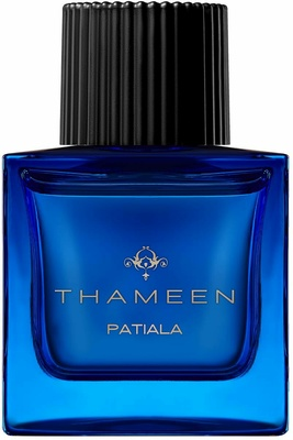 Thameen Patiala 50 ml