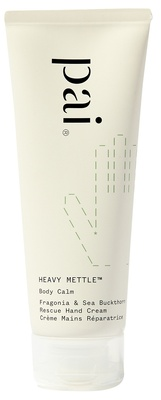 Pai Skincare Heavy Mettle