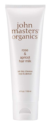 Cowshed Rose & Apricot Hair Milk