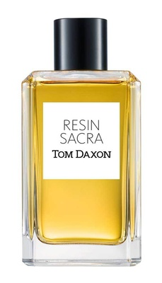 Tom Daxon Resin Sacra 271-FR108
