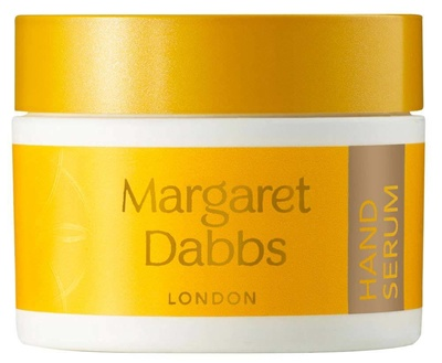 Margaret Dabbs Intensive Anti-ageing Hand Serum